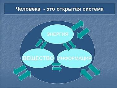 otkrit_sistema_10